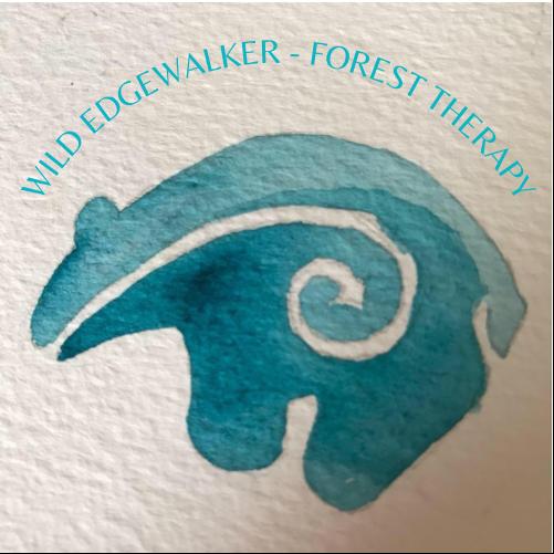 Wildedge Walker Logo